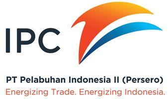 Berjuang Untuk Memerdekakan Indonesia di Bidang Trasportasi Publik - Bisnis.com
