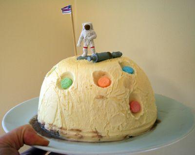 mars landing party placebo - photo #48