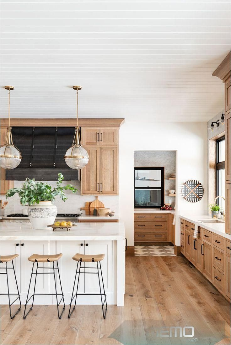 Dec 9, 9   Our latest kitchen design inspired by natural ...