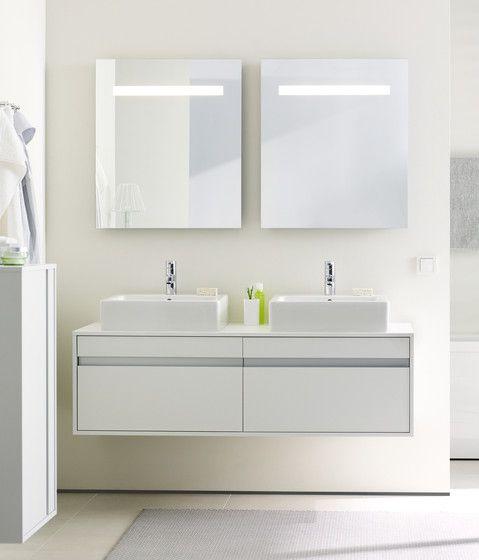 257 best badezimmer images on pinterest bathroom modern bathrooms and showers. Black Bedroom Furniture Sets. Home Design Ideas
