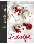 Delicious Indulge $13.99 #mothersday #davidjones #mum #celebrate #gifts #cook #food