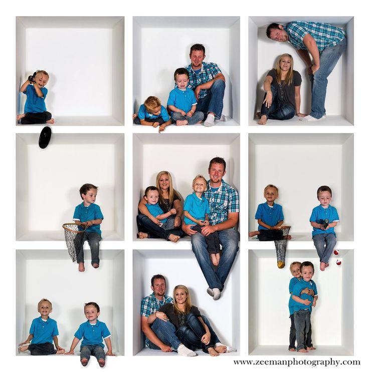 die besten 17 ideen zu gruppenfoto posen auf pinterest. Black Bedroom Furniture Sets. Home Design Ideas