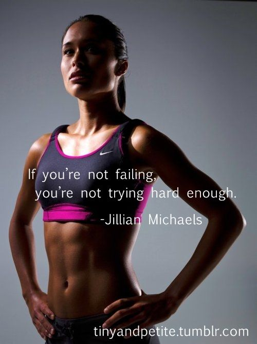 Whoa.: Jillian Michaels, Fit, Dreams Body, Abs Workout, Workout Quotes, Motivation, Exercise Workout, Weights Loss, Tried Harder