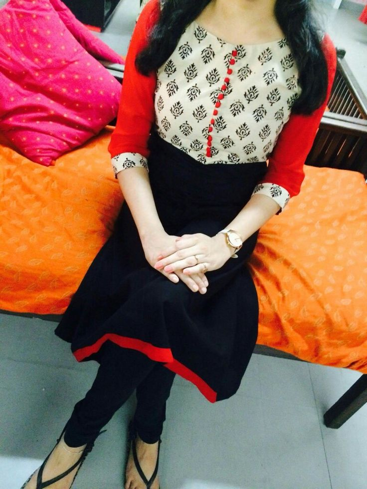 salwar kurta, best designer kurtis , churidar salwar@ http://ladyindia.com