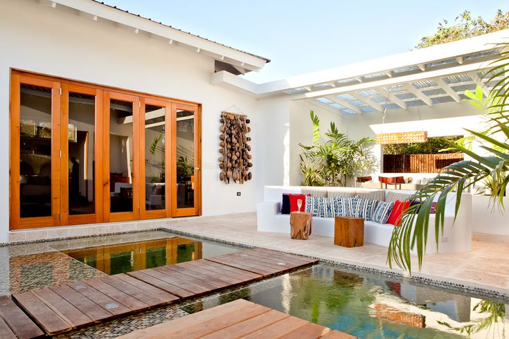 Ka'ana- BelizePools Area, Plunge Pool, Private Pools, Outdoor Living, Resorts Shops, Kaana Boutiques, Pools Villas, Outdoor Area, Outdoor Pools