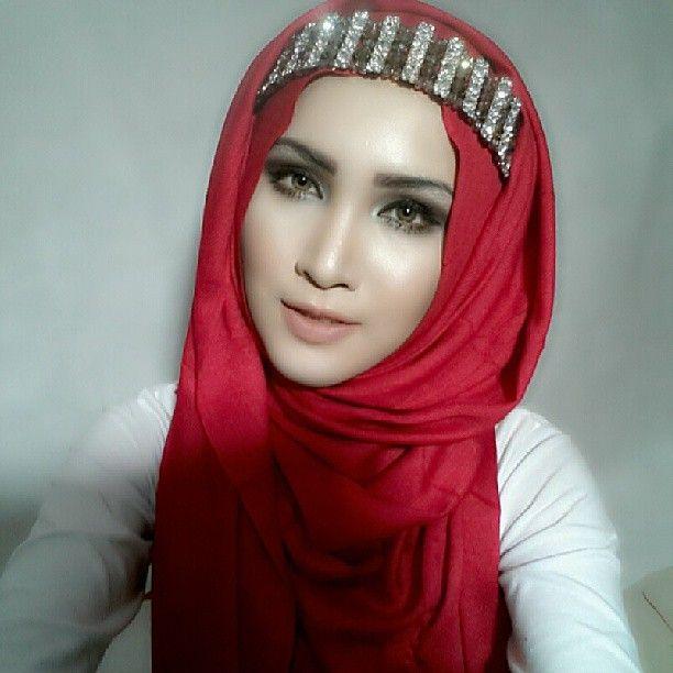 arab asian