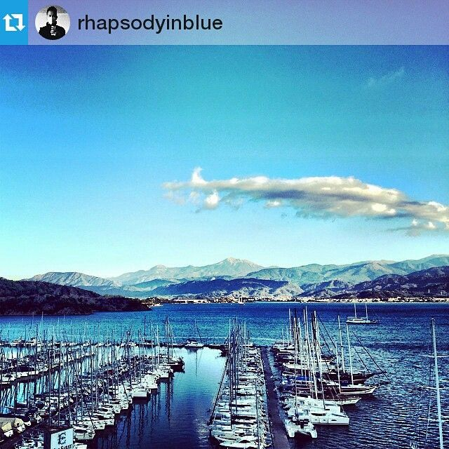 Hotel Unique @hoteluniquetr #Repost @rhapsody...Instagram photo | Websta (Webstagram)