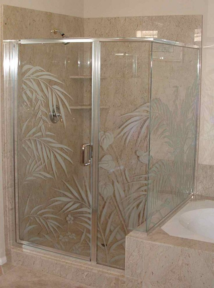 13 Best Carved Glass Images On Pinterest Etched Glass Glass Doors