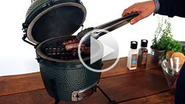 Big Green Egg | Ceramic Barbecue, best BBQs for Sale | Buy Smoker BBQ