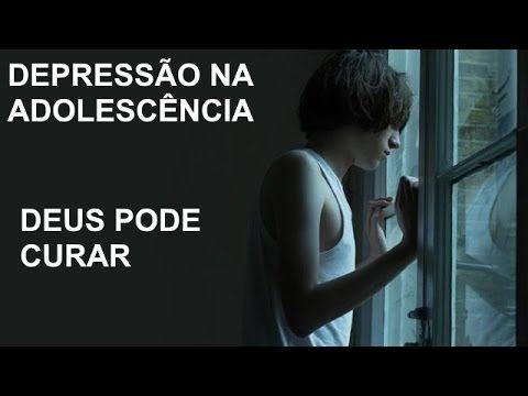 Depressão na adolescência - Deus pode curar Assista esse testemunho de como Deus agiu na situação em que um pai preocupado orava por seu filho que estava em depressão.  confira mais vídeos no canal Águas Mais Profundas: https://www.youtube.com/c/aguasmaispr...  Inscreva-se: http://www.youtube.com/channel/UCuf4h... _____________________________________  Mais conteúdo:  Deus abriu a porta da oportunidade – esse é o tempo de entrar: https://www.youtube.com/watch?v=oqAKL...