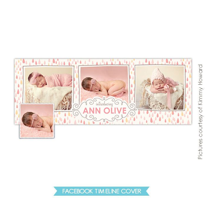35 best Aa baby album images – Birth Announcements Uk