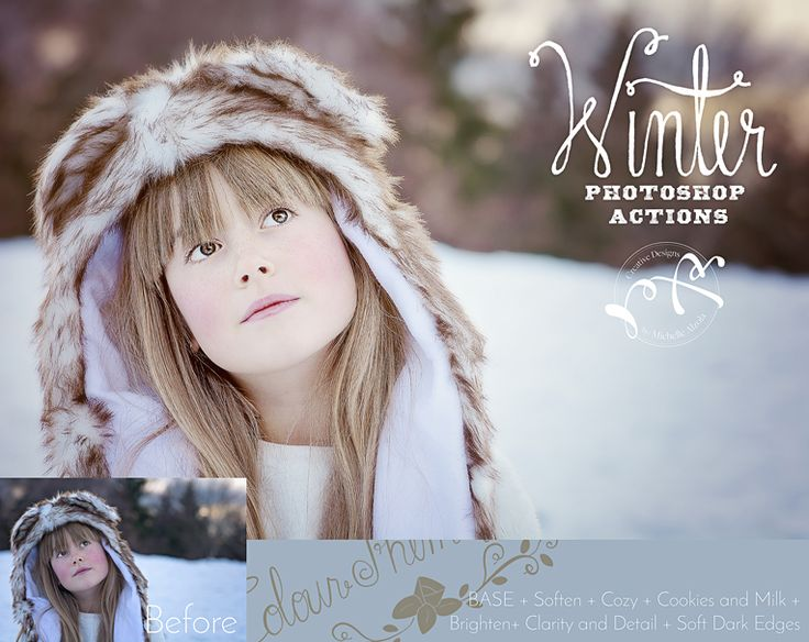 how to add actions to photoshop cs6