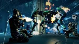 Digital Extremes has sold 61% of its shares to a pair of Chinese companies