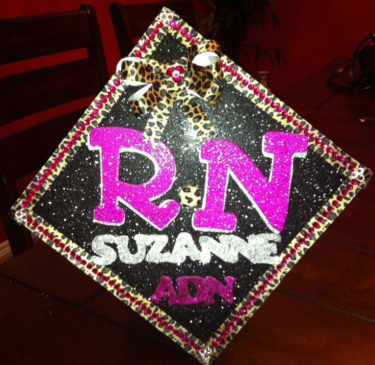76 Best images about Graduation Cap Decoration Ideas on ...