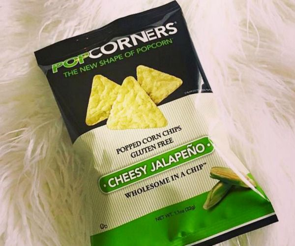 Only Premier Saver Status Saving Star members get advance notice about limited-time freebies so register now.  Swipe through July 30th for a FREE bag of PopCorners