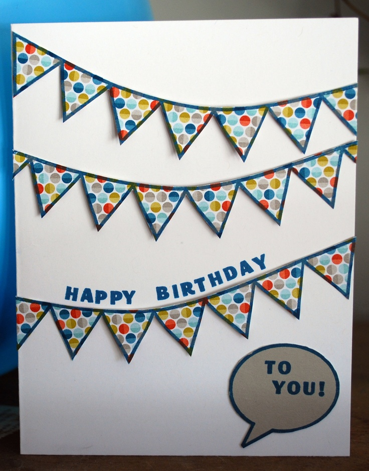 320 best Birthday Cards images – Set of Birthday Cards