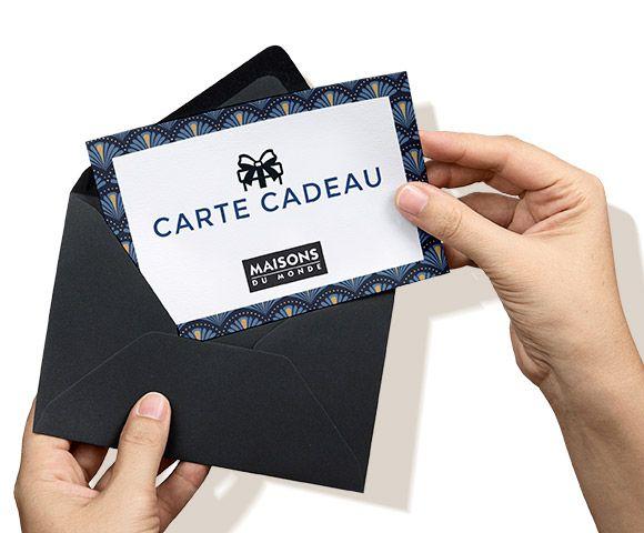 Cadeau pour nouvelle maison xw67 jornalagora - Idee cadeau nouvelle maison ...