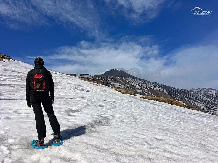 Follower: 344, seguiti: 157, post: 183 - Guarda le foto e i video di Instagram di Treks.. Hikes.. Eruptions.. 🌋 (@etna3340)