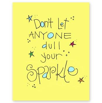 Yep!!Wall Art, Life Quotes, Doodles Art, Wallart, Remember This, Inspiration, Dull, Art Prints, Sparkle