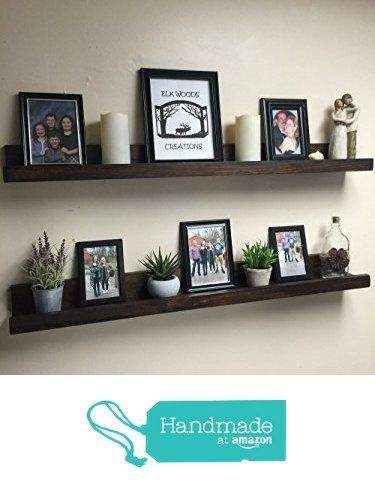 6 simple and impressive tricks floating shelf display bookcases how rh pinterest com