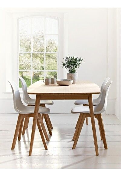 £850 table and 4 chairs. Chairs £200 pair