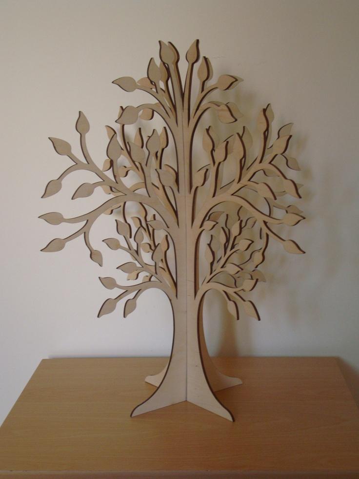 Wish Tree - Wedding / Christening / Home £15.00