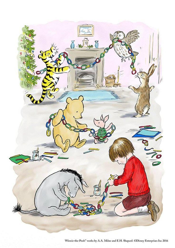 essay on winnie the pooh and friends The the house at pooh corner community note includes chapter-by-chapter summary and analysis he is always willing to help his friends and always gives of his best pooh is motivated easily by his love of honey essays for the house at pooh corner.