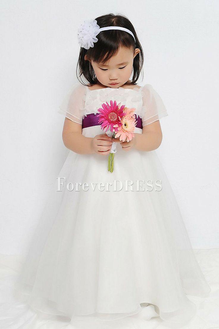 116 best flower girl dresses images on pinterest flowergirl flower girl dress ombrellifo Images