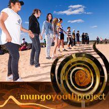 Home | Visit Mungo National Park