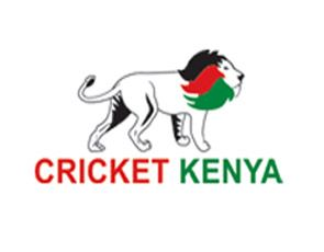 CRICKET WATCH TV - Watch Live Cricket Free Online, Live Cricket Score, Cricket News, Cricket Schedules. - http://cricket-watch-tv.blogspot.com/