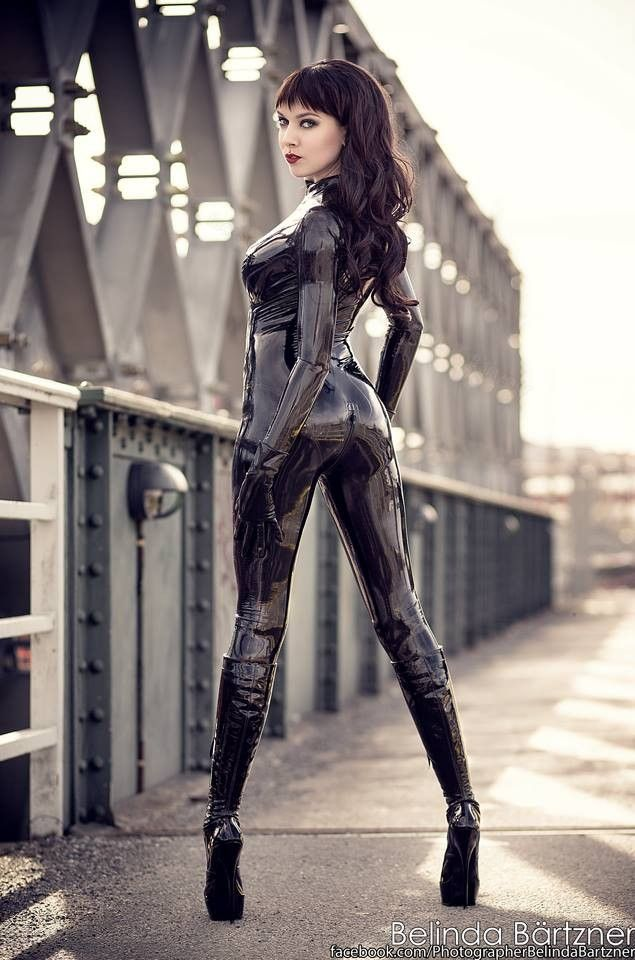 10 Best My Look Images On Pinterest Leather Jackets My