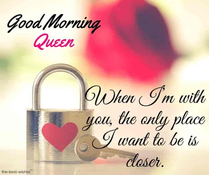 Pin By Archibong Nyanibo On My Fav S Good Morning Love Good Morning Quotes Morning Love Quotes