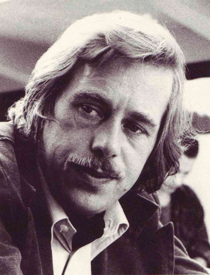 """""""The more we did, the more we were able to do, the more we did.""""- Vaclav Havel (1936-2011) Playwright turned president."""