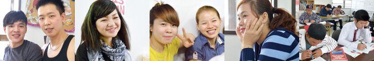 国際ビジネスコース | 沖縄専門学校ライフジュニアカレッジ www.life.ac.jp