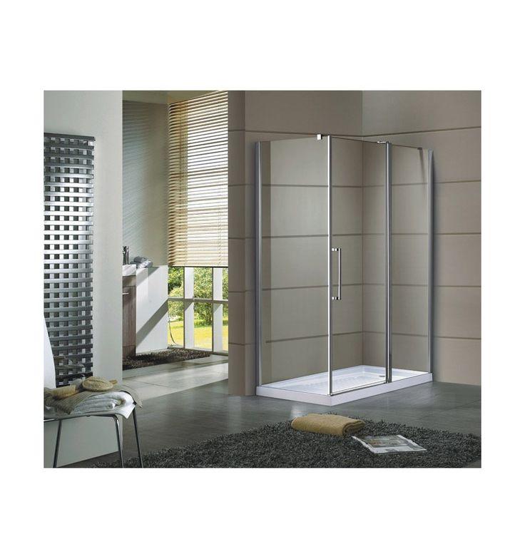 17 best ideas about mobilier salle de bain on pinterest. Black Bedroom Furniture Sets. Home Design Ideas