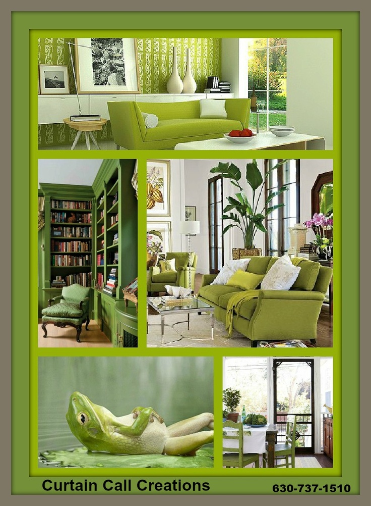 green is the color of nature fertility life grass green is the most restful color green symbolizes self respect and well being it also means learning