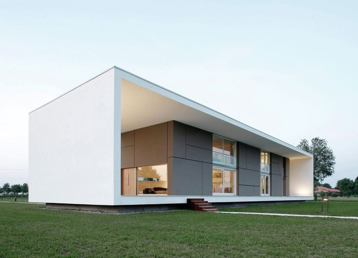 974 best HOUSES images on Pinterest Modern houses Architecture