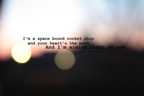 Ryan Keen - Aiming For The Sun Lyrics | MetroLyrics