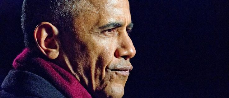 Obama Blames Fox News For Backlash Against Him.... Of course he takes no responsibility for his UN American pathetic self.