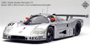 Image result for mercedes silver arrows lemans