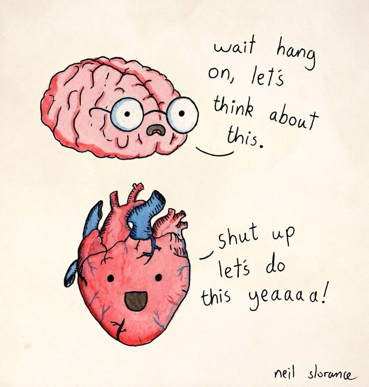 mind vs heart Mind vs heart 420 likes this page is for those who get stuck between the arguments of heart and mind.