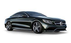 Mercedes-Benz Car Reviews - Mercedes-Benz Pricing, Photos and Specs - CARandDRIVER