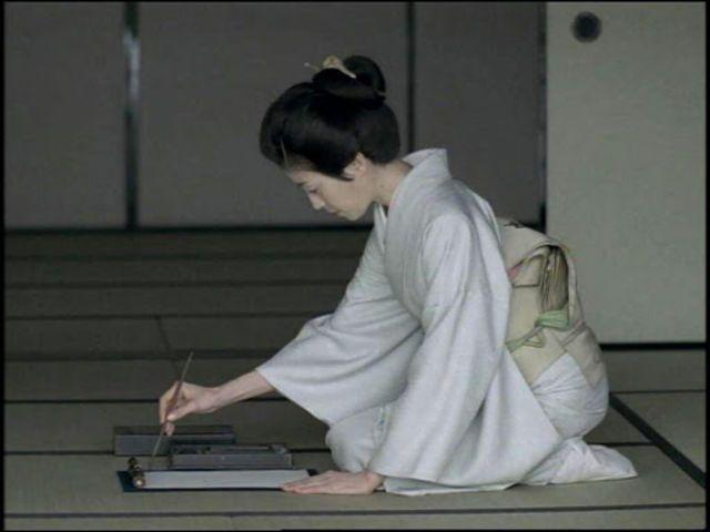 [宮沢りえ] goo画像検索結果詳細