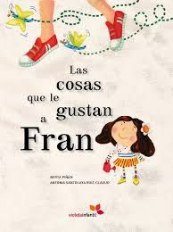 Nothing found for Producto Las Cosas Que Le Gustan A Fran Exploration, English, Social Skills, Childrens Books, Disney Characters, Fictional Characters, Cards, Berta, Tortilla