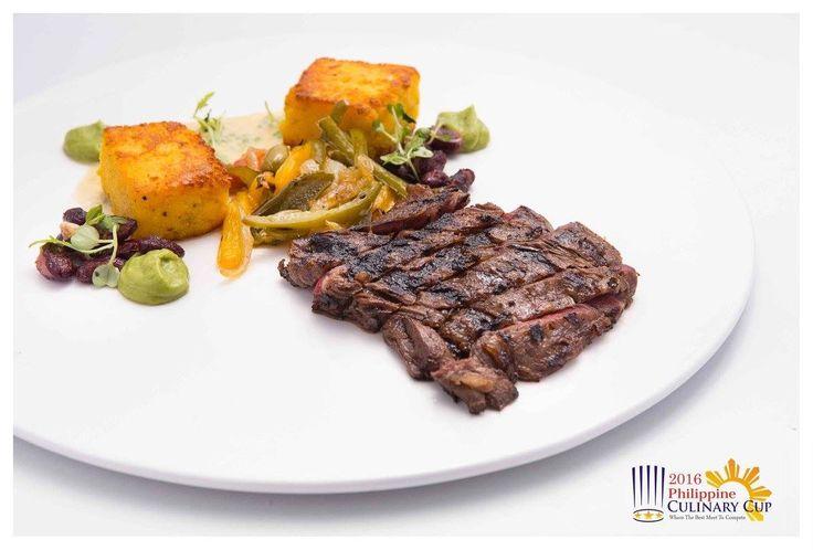 Beef 2016