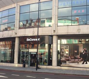 modern furniture finchley road london contemporary furniture finchley road london boconcept