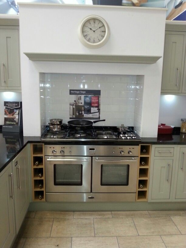 1000 images about kitchen on pinterest cupboards for Wickes kitchens