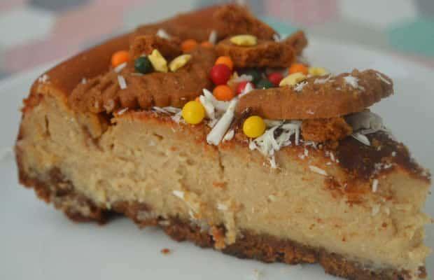cheesecake-part