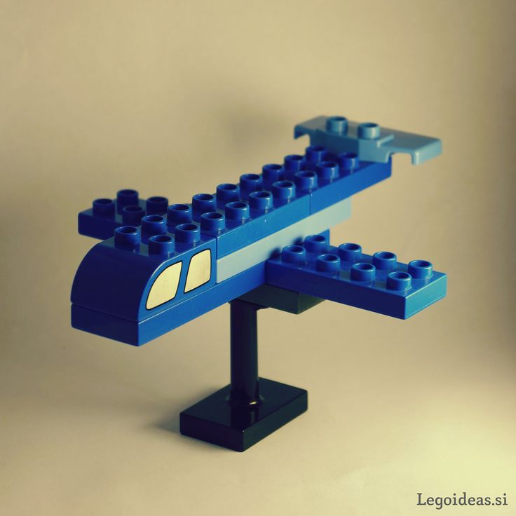 17 Best Images About Gamificacin On Pinterest Dinosaurs Lego And