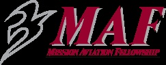 MAF is there when Disaster Strikes - Mission Aviation Fellowship: Well Established Mission, God, Planes United, Jesus Christ, Disasters Strike, Mission Aviators, Central America, Aviators Fellowship, Amazing Outreach